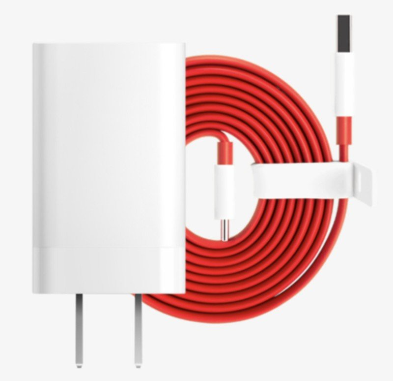oneplus-fast-charge-power-bundle.jpg?ito