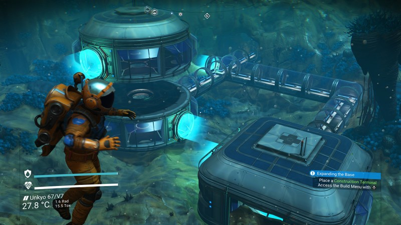 no-mans-sky-underwater-base-the-abyss.jp