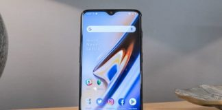 The OnePlus 6T has a secret weapon, and it's not what you think