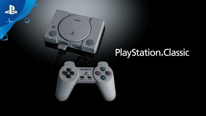 playstation-classic-promo.jpg?itok=YGOeW