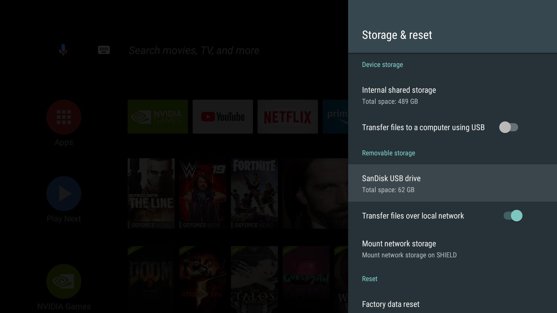 nvidia-shield-tv-adding-usb-storage-scre