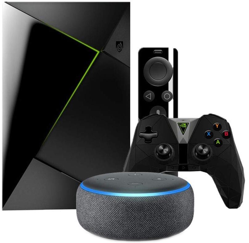 nvidia-shield-tv-gaming-edition-echo-dot