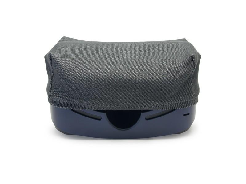 universal-vr-headset-cover.jpg?itok=KrnK