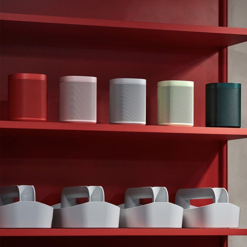 sonos-special-edition-shelf.jpg?itok=u0y