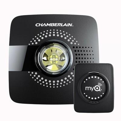 myq-chamberlain-5864.jpg?itok=XI0iYba7