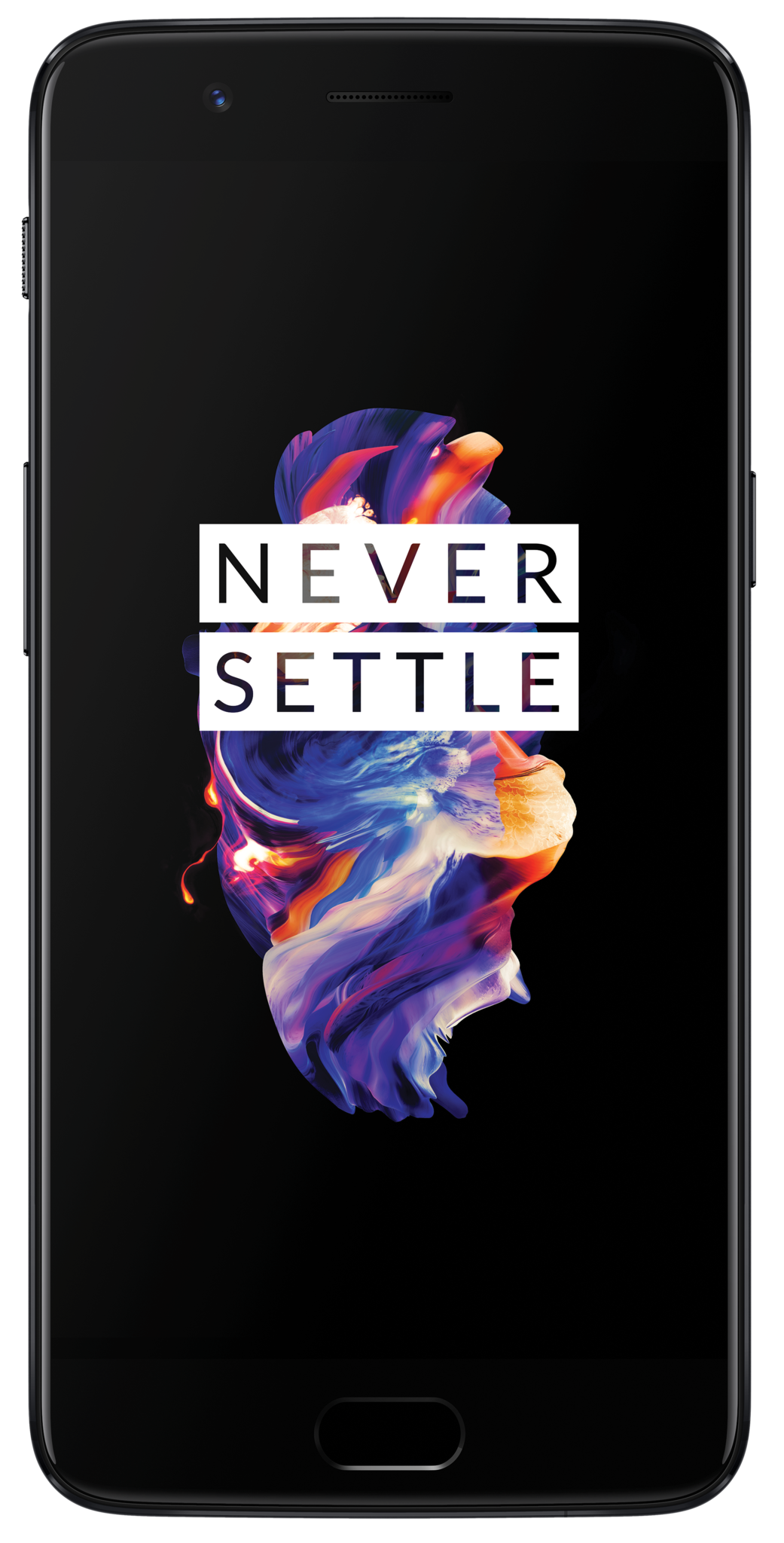 oneplus-5-full-front-render-transparent.