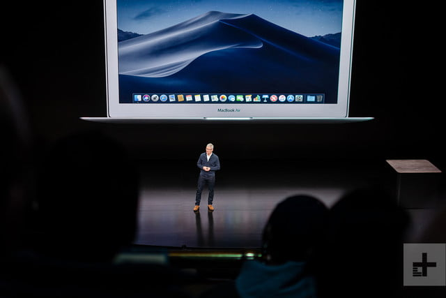 new macbook air 2018 apple retina event 10