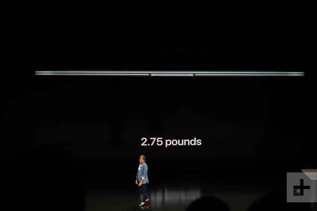 new macbook air 2018 apple retina event 5