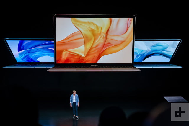 new macbook air 2018 apple retina event 1