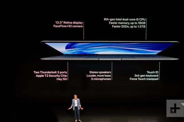 new macbook air 2018 apple retina event 4