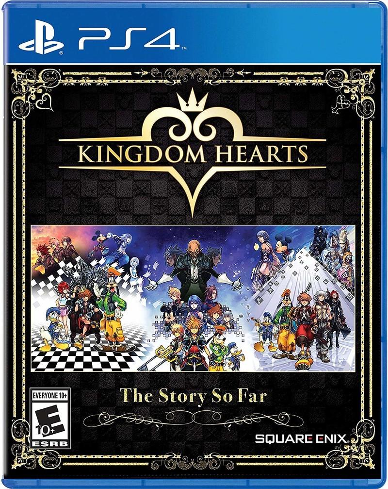 kingdom-hearts-the-story-so-far-box-art.
