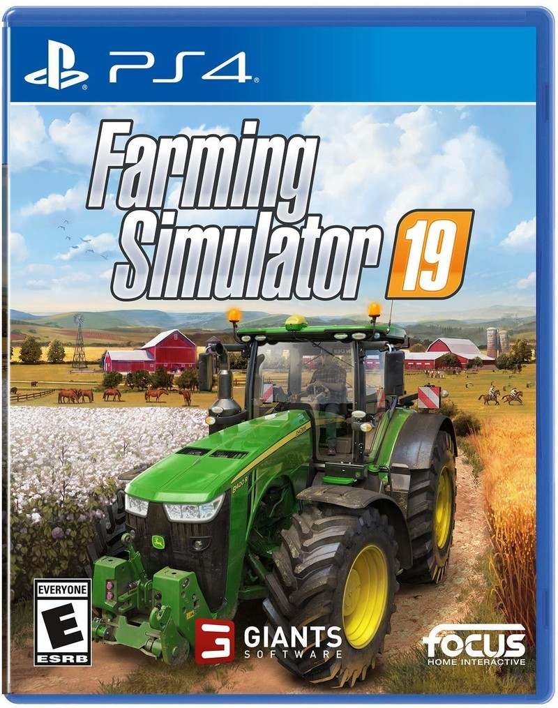 farming-simulator-reco-amazon.jpg
