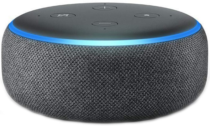 amazon-echo-dot-2018-press-cropped.jpg?i