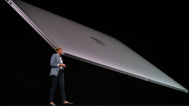 new macbook air 2018 retina 4