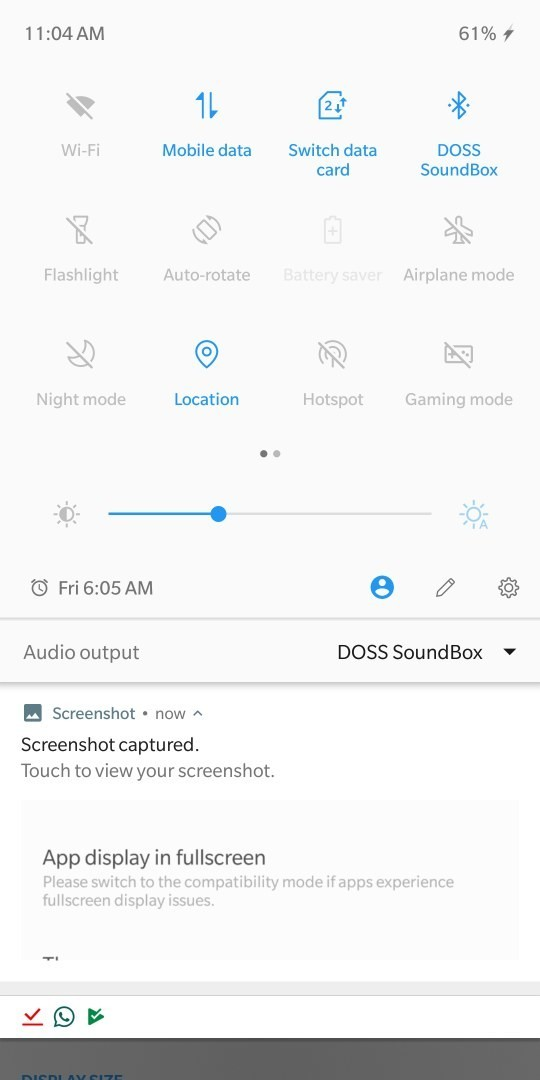 oxygenos-open-beta-new-quick-settings.jp
