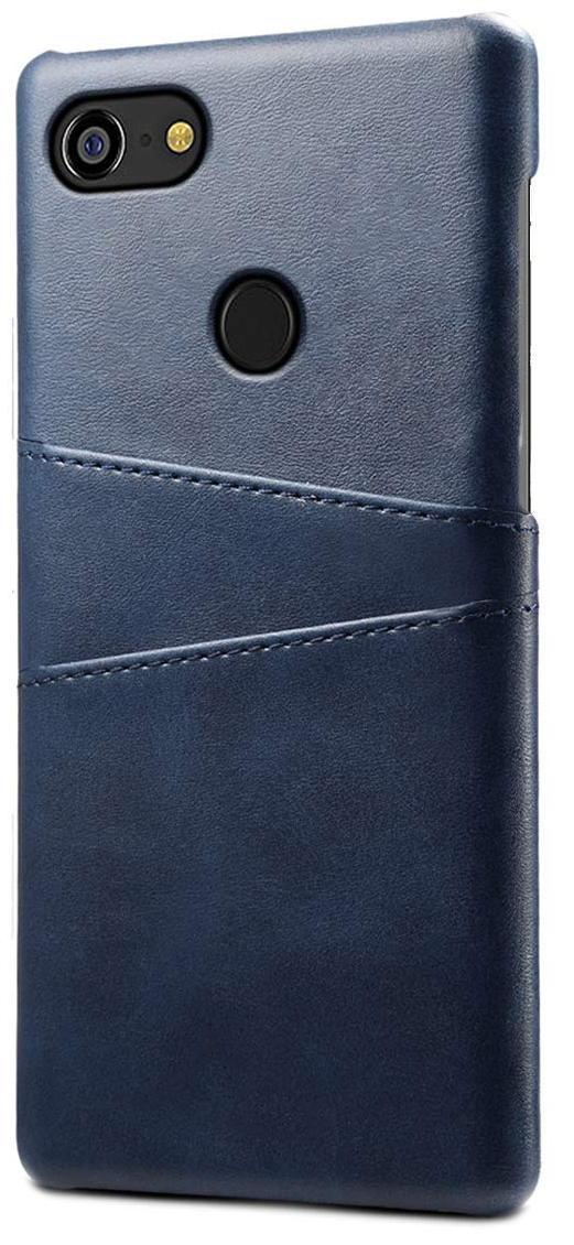 tourubia-premium-leather-wallet-case-pre