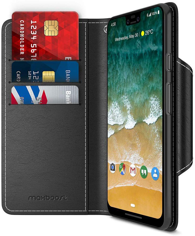 maxboost-wallet-case-pixel-3-xl.jpg