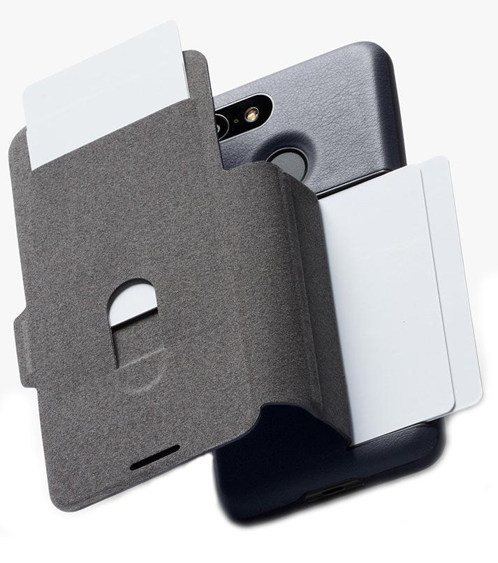 bellroy-pixel-3-xl-case-press.jpg