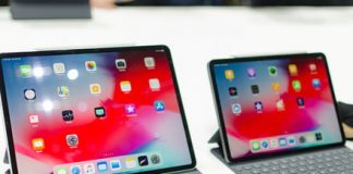 iPad Pro 2018: 5 features we love, 5 features we don't