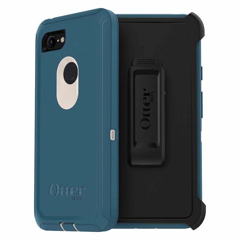 otterbox-defender-series-pixel-3-xl-blue