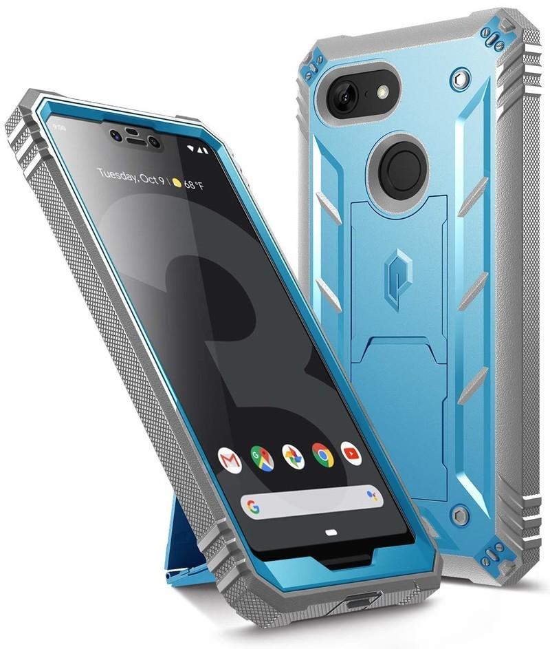poetic-revolution-pixel-3-xl-case-blue.j