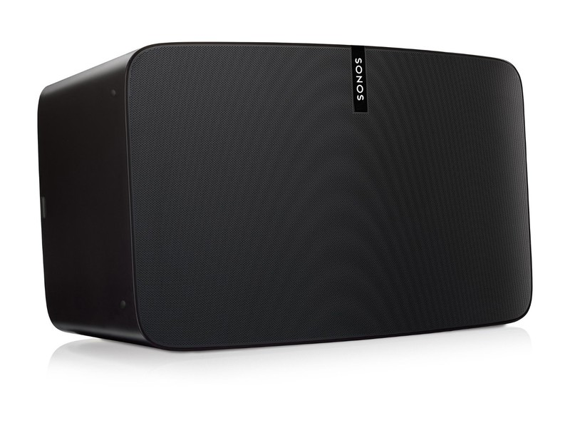 sonos-play-5-product-image.jpeg?itok=RR-
