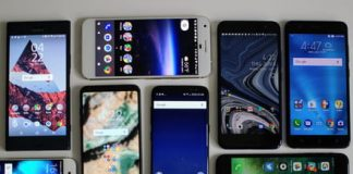 What is Android fragmentation, and can Google ever fix it?