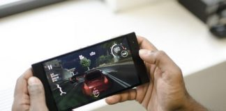 Master your new Razer Phone 2 with these handy tips and tricks