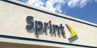 Sprint's 1Gbps LTE Advanced network is now up and running in more than 225 cities