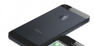Apple Officially Obsoletes iPhone 5, Ending Repair Support