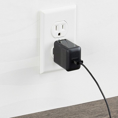 ab-wall-charger-4hak.jpg?itok=-MwggWKD