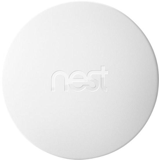nest-sensor.jpg?itok=qC4aOZ_3