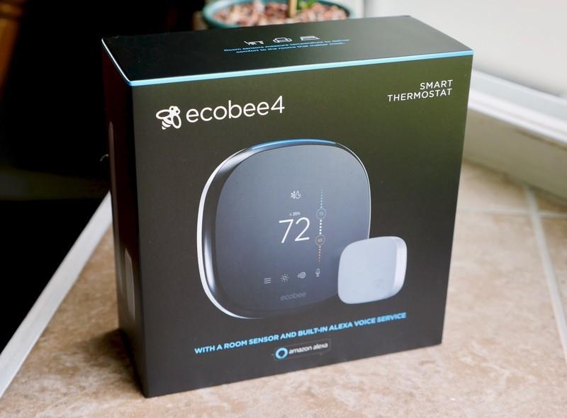 ecobee4-smart-thermostat.jpg?itok=L8TQMN