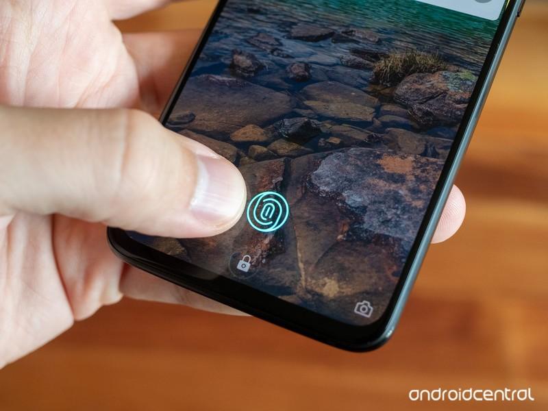 oneplus-6t-in-display-fingerprint-prompt