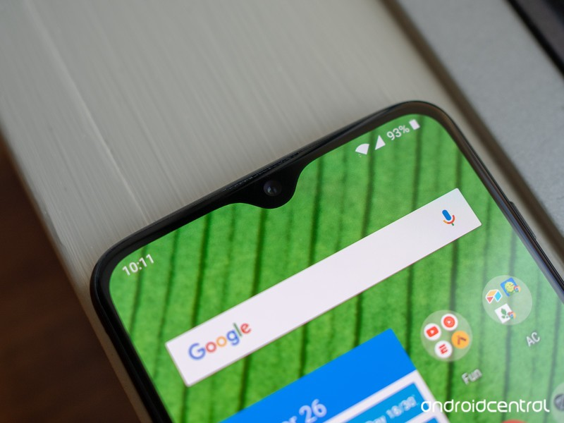 oneplus-6t-notch-screen-on.jpg?itok=wLfv