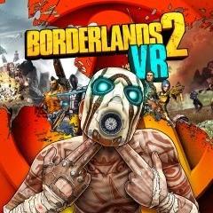 borderlands-2-vr-sale-image.jpg