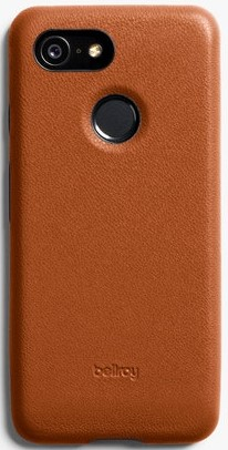 bellroy-leather-case-pixel-3.jpg