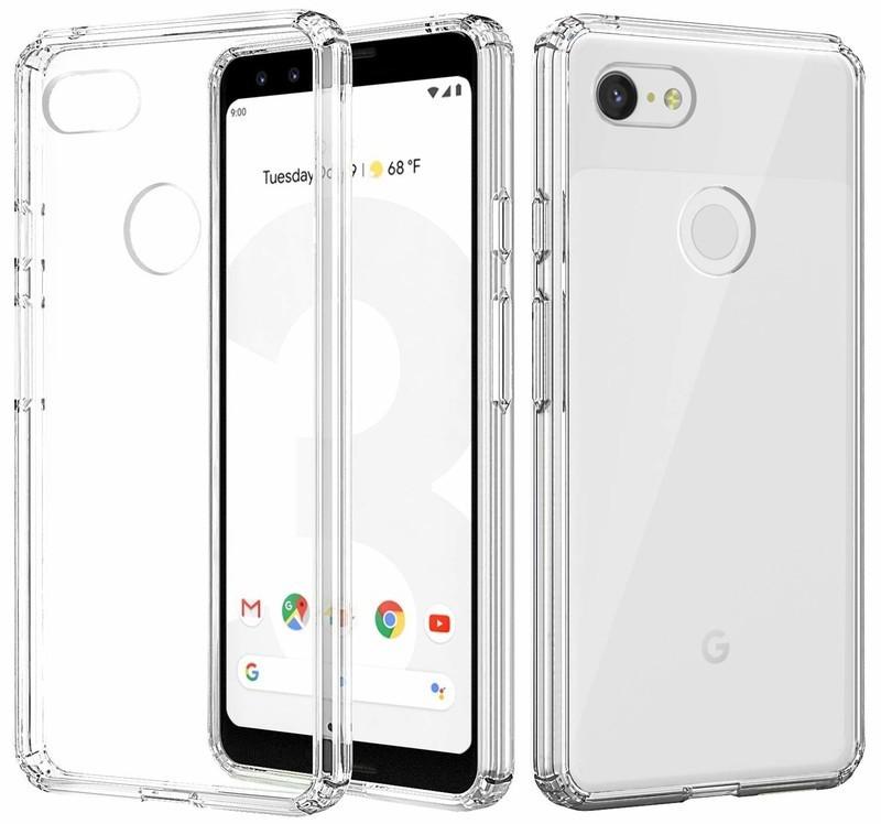 moko-clear-case-google-pixel-3-recropped