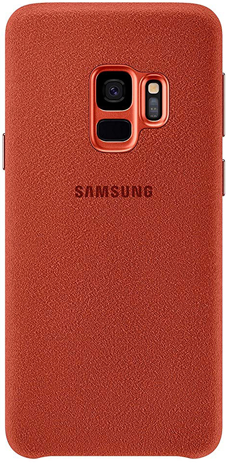 samsung-alcantara-red-case-press-01.jpg