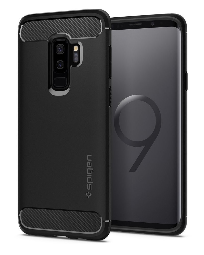 spigen-rugged-armor-case-galaxy-s9-press