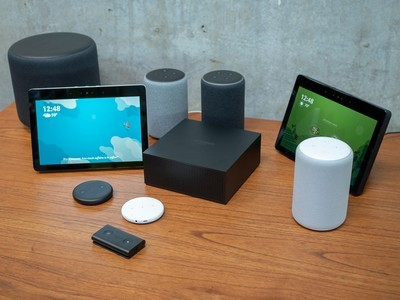 amazon-echo-family-2018-launch-1.jpg?ito