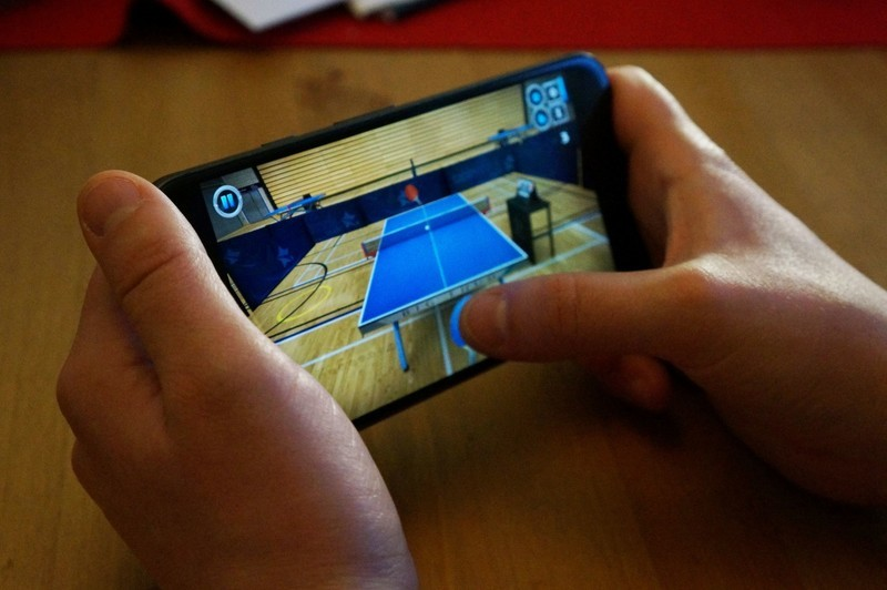 table-tennis-touch-new-game-hero.jpg?ito