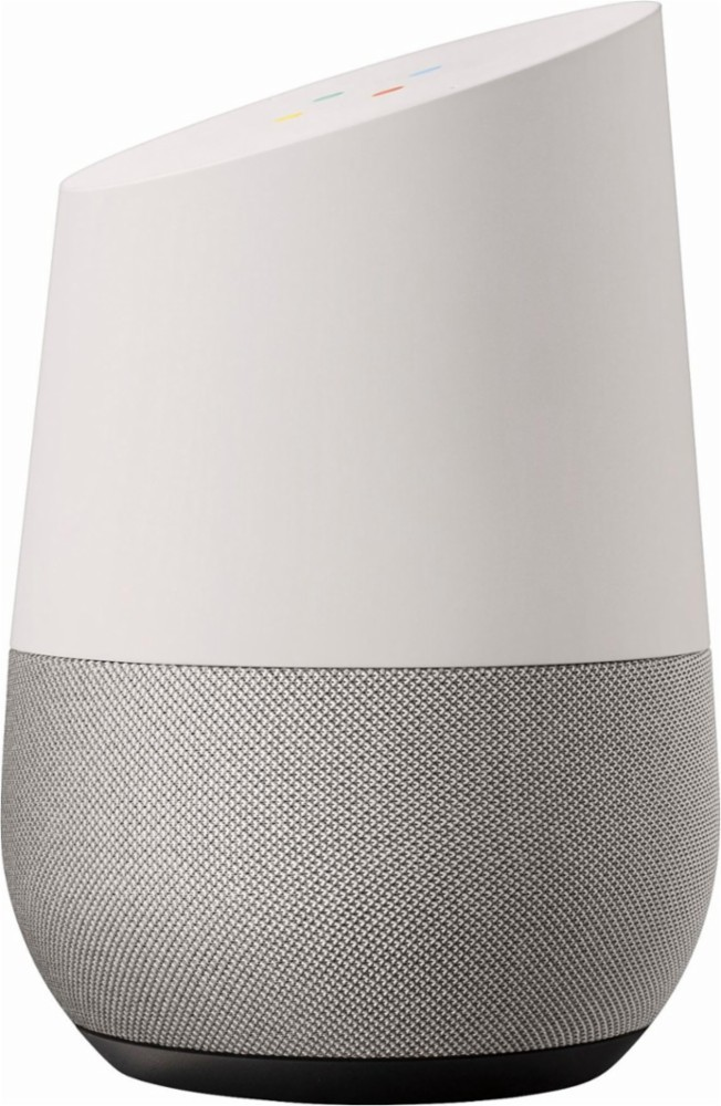 google-home-product-press.jpg?itok=TsinR