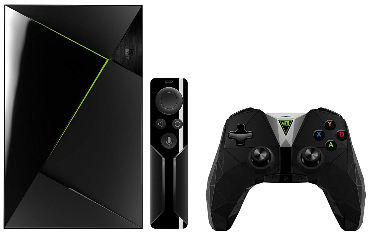 nvidia-shield-tv-pro-press.jpg