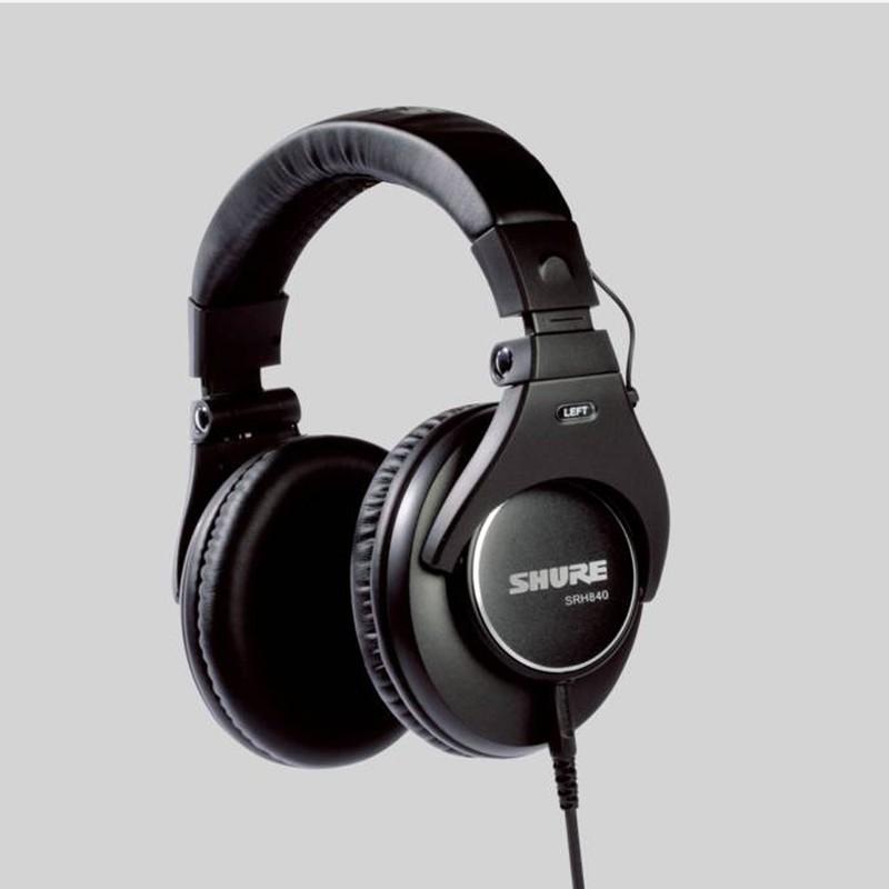 shure-srh840-headphones-clone.jpg?itok=2