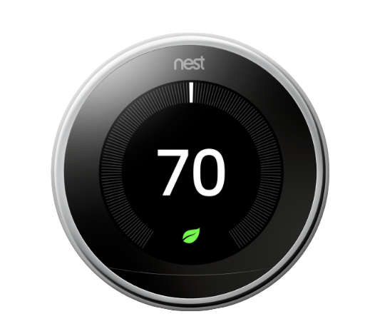 nest-thermostat-polished-steel.png?itok=