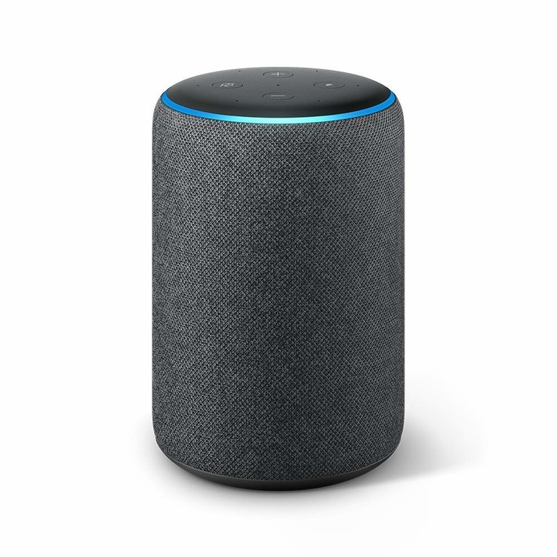 amazon-echo-plus-2nd-generation-render.j