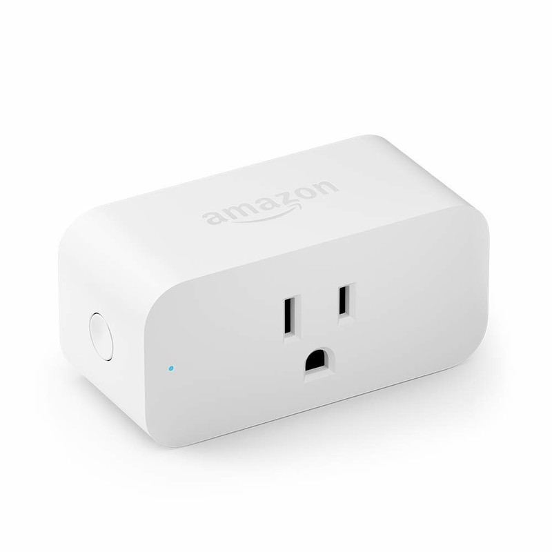 amazon-smart-plug-render.jpg?itok=V0TbLo