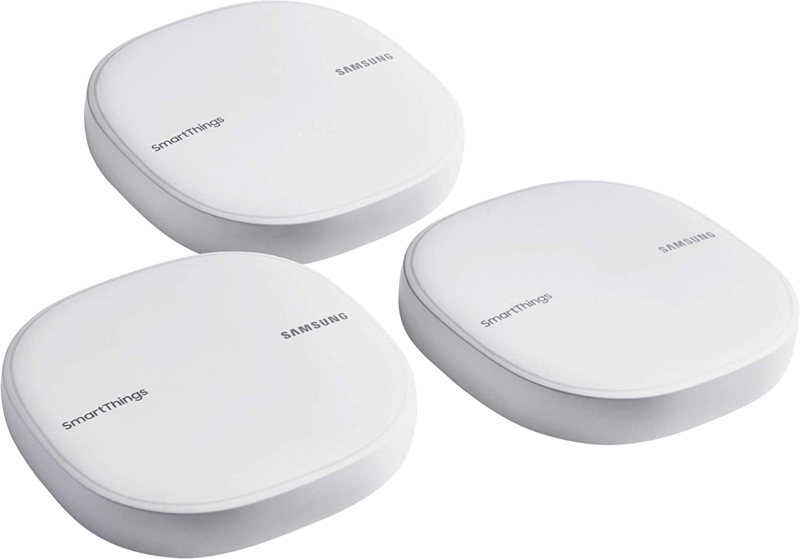 samsung-smartthings-wifi-hub-renders-6b5