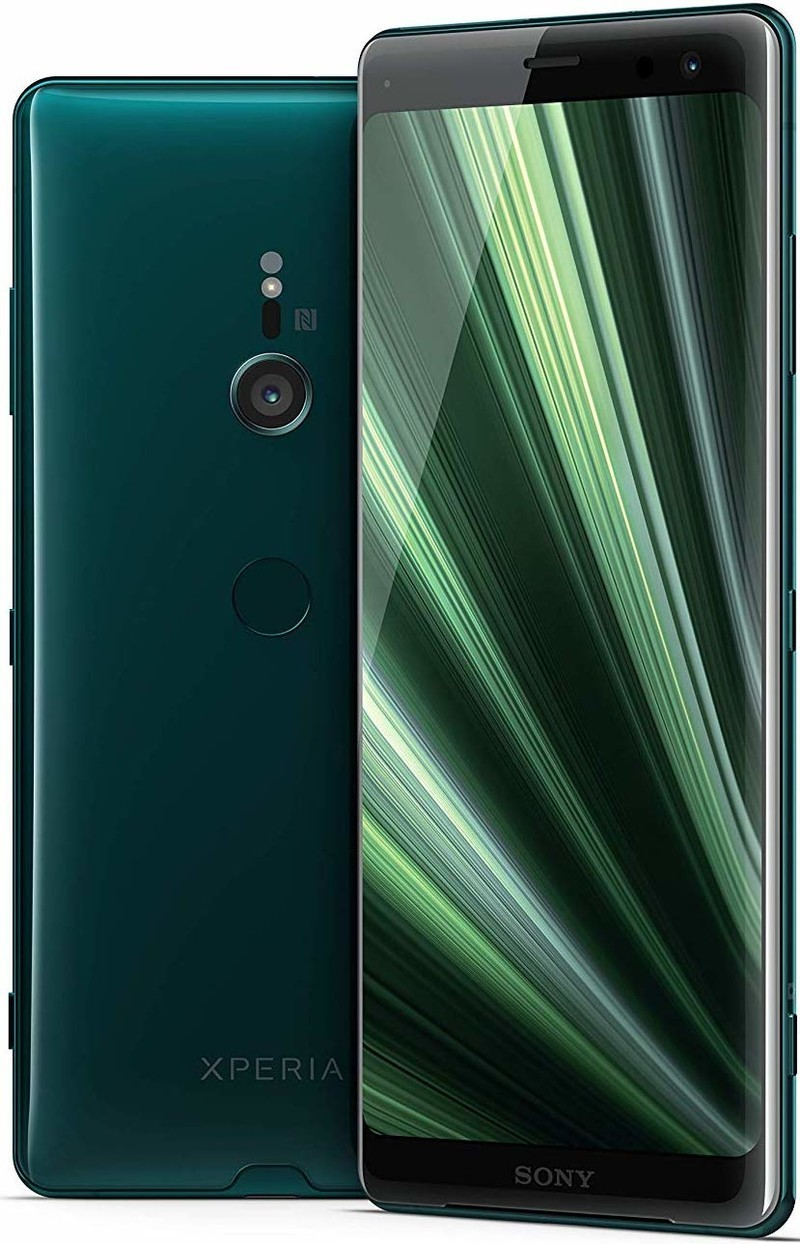 sony-xperia-xz3-green-render.jpg?itok=lH